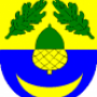 Znak obce Dubčany