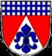 Znak obce Haňovice