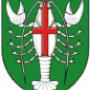 Znak obce Střeň
