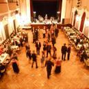 2014 Ples Mikroregionu Litovelsko