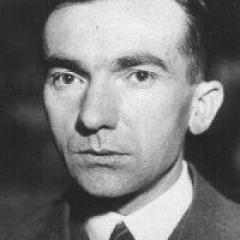 Jan Čep
