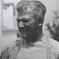Žídek Josef