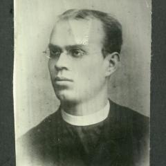 Pinkava Viktor