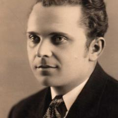 Struhal Martin